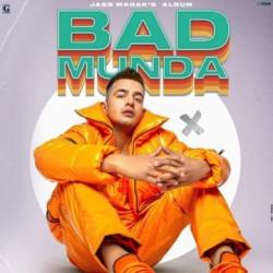 Unknown Bad Munda