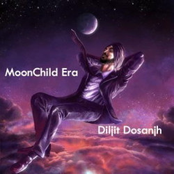 Unknown MoonChild Era
