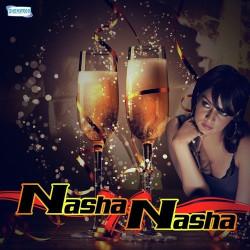 Mohammed Aziz New Mp3 Song Mujhko Peena Hain Phool Aur Angaar Download Raag Fm