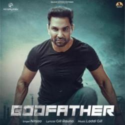 Unknown Godfather (Thana Sadar)