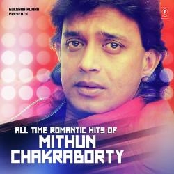 Asha Bhosle Mohammed Aziz New Mp3 Song Pyar Hamara Amar Rahega Muddat Download Raag Fm