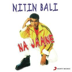 Nitin Bali New Mp3 Song Sun Soniye Download Raag Fm