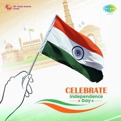 Asha Bhosle New Mp3 Song Jhanda Ooncha Rahe Hamara Farishtay Download Raag Fm