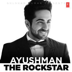 Ayushmann Khurrana New Mp3 Song Mitti Di Khushboo (Mitti Di