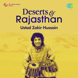 zakir hussain tabla free download mp3